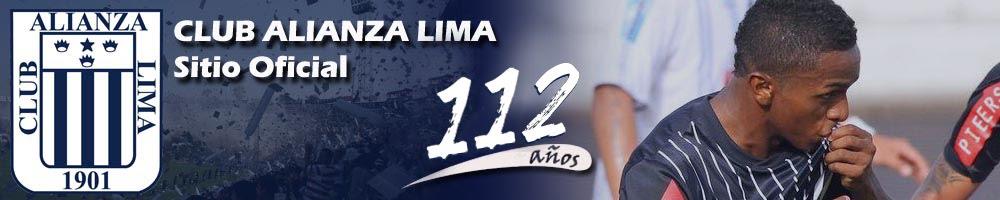 TELEVISION PERUANA EN VIVO POR INTERNET EN HD - VER CANALES DE TEVE EN HD - TVPERUFLORO.COM