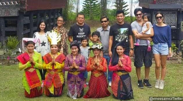 """April 2015 Mendatang  Film """"Toba Dreams"""" Tayang Di Bioskop Kesayangan Anda"""