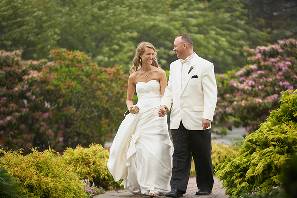 Alpine Country Club Wedding
