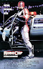 RoboCop 1987 In Hindi hollywood hindi dubbed movie                 Buy, Download trailer Hollywoodhindimovie.blogspot.com