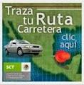 Como llegar ..... a Tihuatlan Veracruz