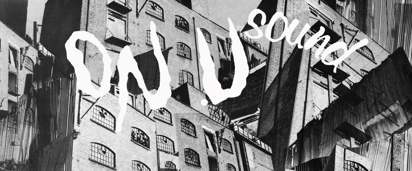 FYADUB | FYASHOP