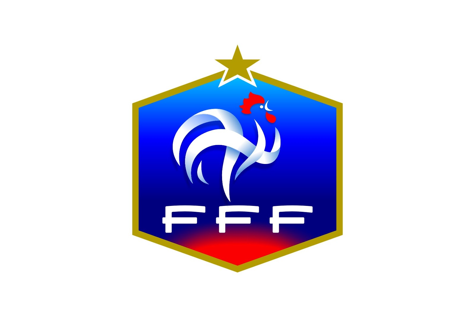 national france football