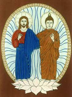 buddha-and-jesus1.jpg