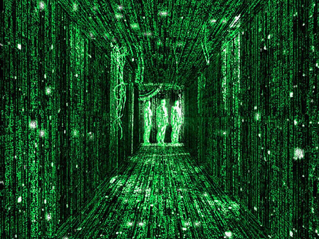 http://2.bp.blogspot.com/-I1amyM5uSt4/TlG9sr4SX8I/AAAAAAAAADk/vMmsvYgqIrc/s1600/matrix-code-neo.jpg