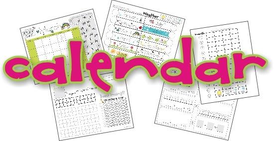 Kindergarten Calendar Common Core : Mrs miner s kindergarten monkey business fulfill the