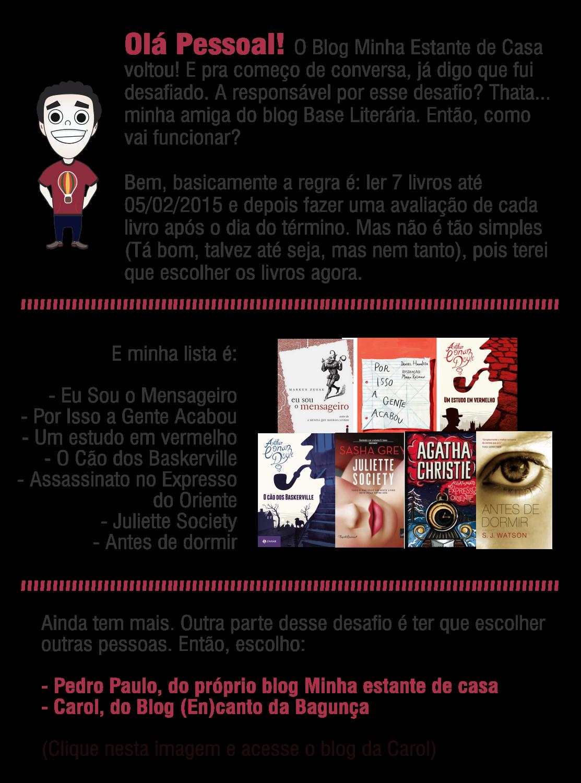 http://encantodabagunca.blogspot.com.br/
