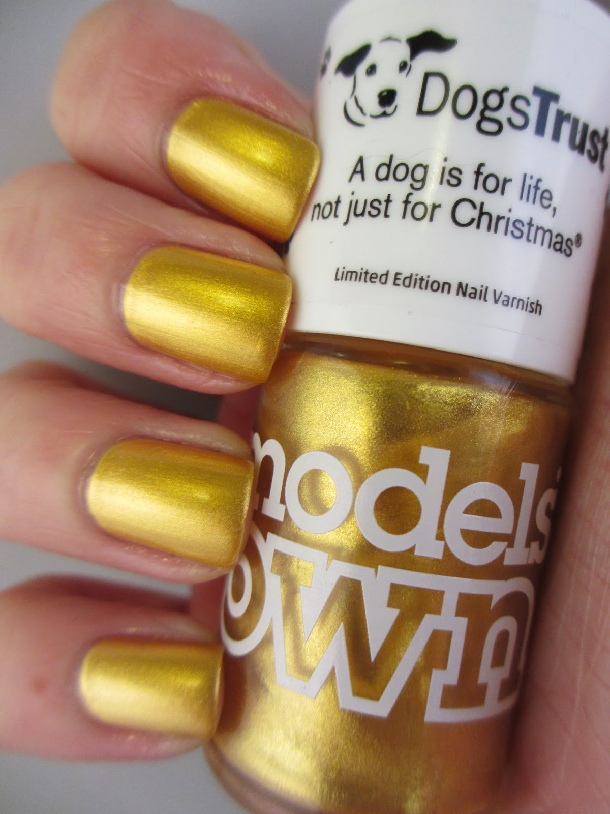 Models-Own-Dog's-Trust-yellow-gold-nail-polish-pdf