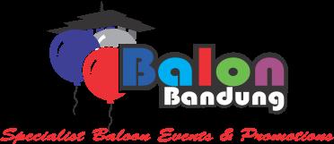 Balon Bandung