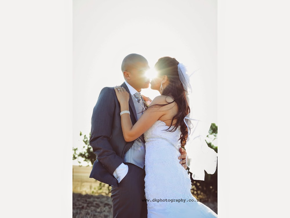 DK Photography Slideshow-516 Bianca & Ryan's Wedding in Eensgezind Function Venue  Cape Town Wedding photographer