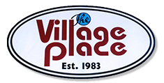 The Village Place