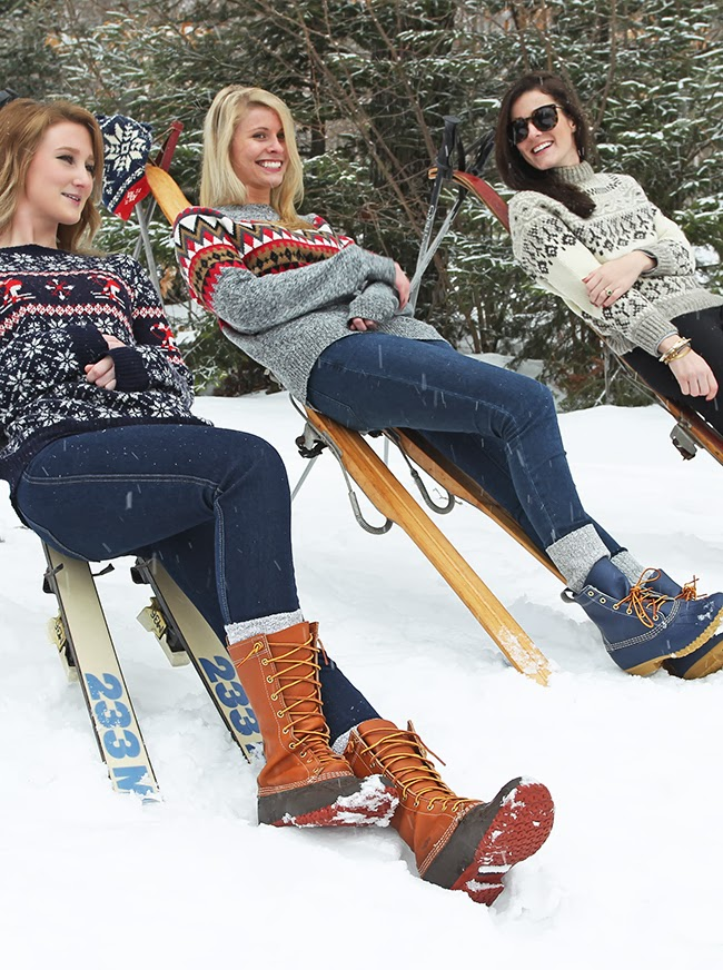 Innovative Photo LLBean Bean Boots 8quot Thinsulate Winter Boot