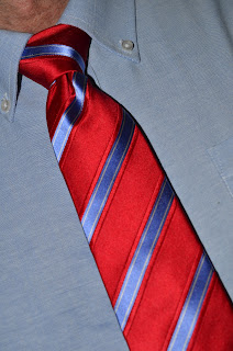 http://www.bows-n-ties.com/