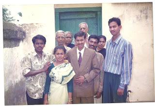 1995 -  விருத்தாசலத்தில்