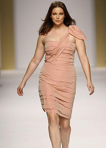 Big Beautiful Women Fashion | Big Beautiful Women Fashion Photos