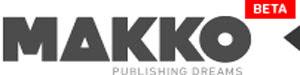 MAKKO, ONLINE COMIC PUBLISHER