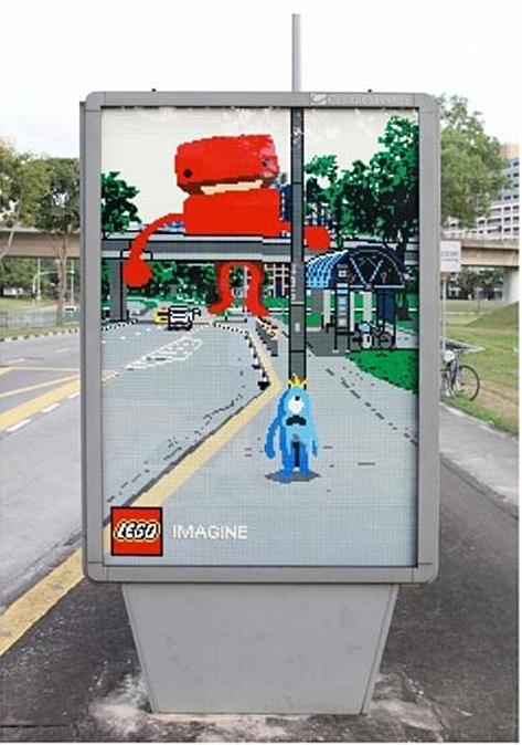 iklan-lego-kreatif