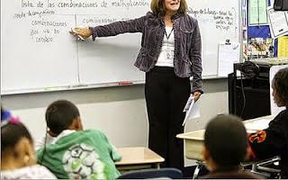 Guru Wanita Berasmara Dengan 11 Pelajar