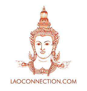 Laoconnection.com - random awesome image