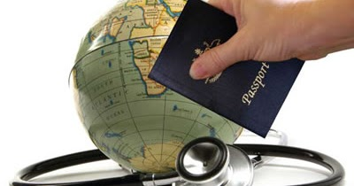 Costa Rica's Place in Medical Tourism