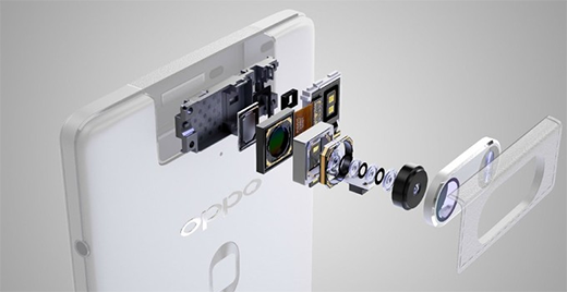 oppo N3 camera, oppo N3 photography