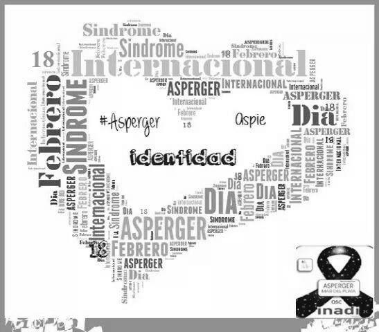 Día Internacional S Asperger