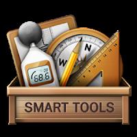 Smart Tools app icon