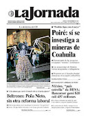 HEMEROTECA:2012/11/01/