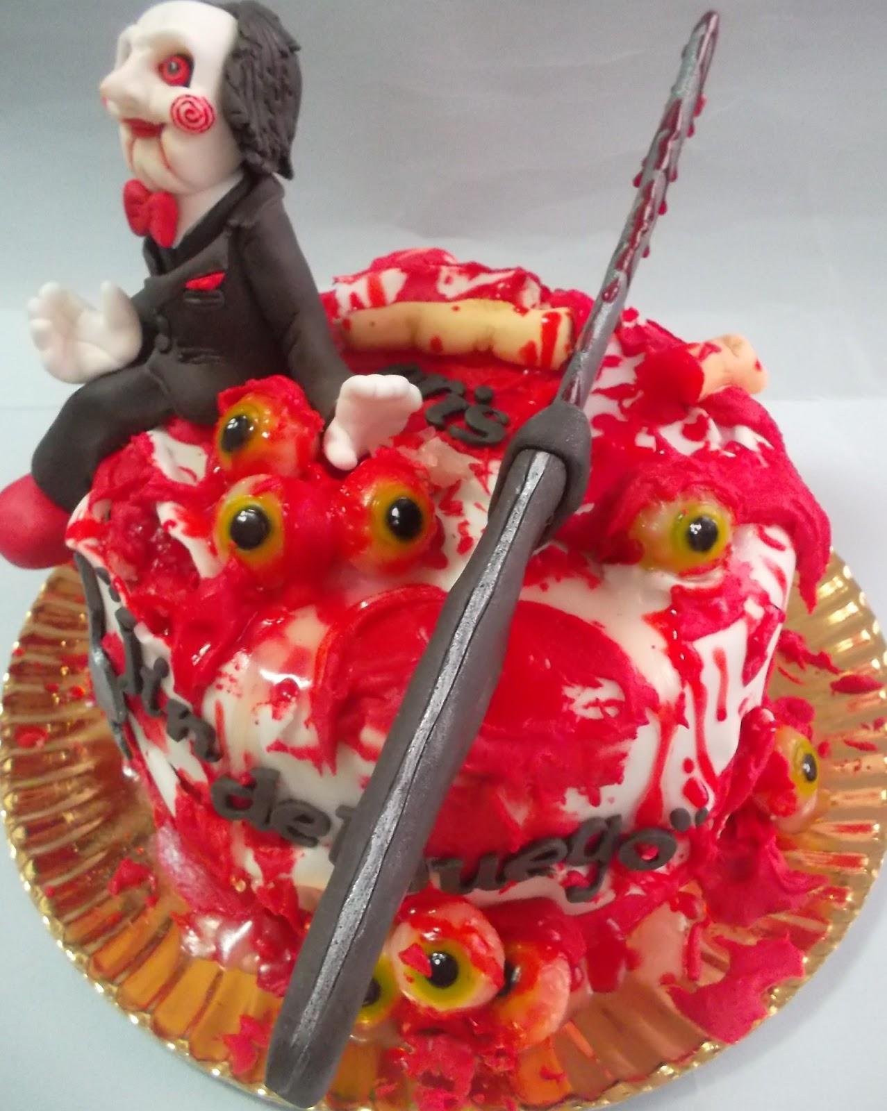 ¡Feliz cumpleaños Sr. Menstruación! SAM_4945