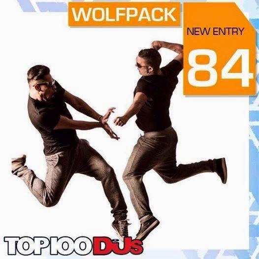 top100djs wolfpack