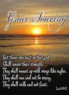 Grace Soaring Ministries Facebook page