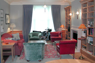 Uk interior design directory for interior designers new for Interior design agency brighton