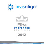 Toronto, Markham, Stouffville, and Richmond Hill Invisalign Braces Elite Preferred Provider