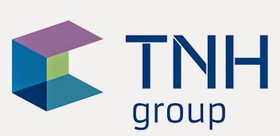 Permohonan Kerja Kosong di TNH Group Sdn Bhd