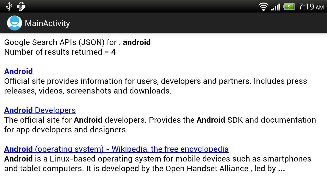 Instalando e configurando o Android SDKEclipse - Luiz Souza