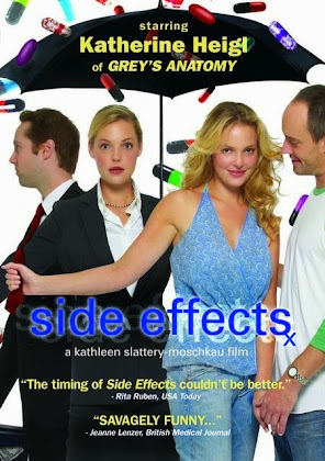 http://2.bp.blogspot.com/-I1p0G_NYr5c/VG2CLLZSmVI/AAAAAAAADow/qhZ5aM3P8Pk/s420/Side%2BEffects%2B2005.jpg