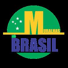 Muralhas do Brasil