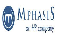 Mphasis-walkin-images