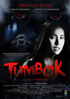 >Ver Filme Tumbok Online Dublado Megavideo