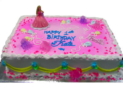 cakes for kids birthday. Birthday cakes for kids