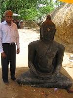 கண்டிரமாணிக்கம் 2012 Kandramanickam
