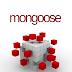 Node.JS : Mongoose ile Veritabanı İşlemleri (MongoDB)