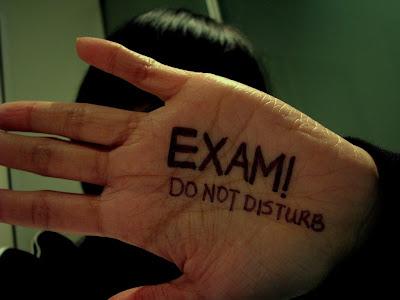 http://2.bp.blogspot.com/-I1vymqAeTac/UNkbC5EohAI/AAAAAAAAASo/-jGF4EP5qf0/s400/365-exam-Jernie.jpg