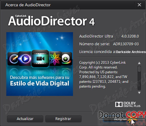 CyberLink+AudioDirector+4.png