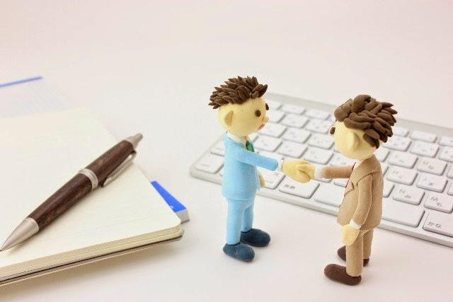雇用契約満了で退職した場合、給付制限はどうなる? | ワークマナビ