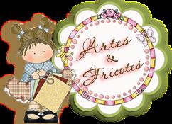 Artes & Fricotes