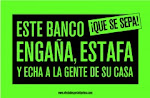 Banca