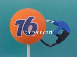 http://bargaincart.ecrater.com/p/2363399/union-76-nascar-antenna-topper-ball