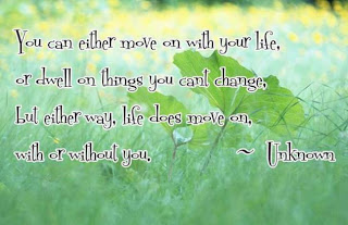 Quotes On Moving On 00028-30 3
