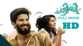 Charlie 2016 Malayalam Movie HD Watch online